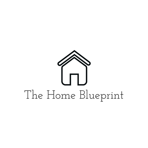 The Home Blueprint